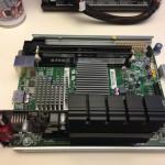 N40L Mobo/CPU/GPU/Memory